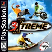 3 Xtreme