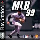 MLB 99