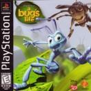 Disney Pixar A Bug's Life