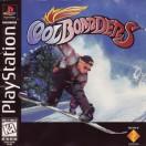 Cool Boarders