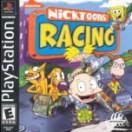 Nicktoons Racing