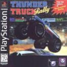 Thunder Truck Rally