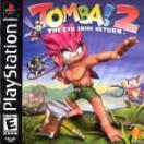 Tomba! 2 The Evil Swine Return