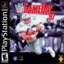 NFL GameDay '97