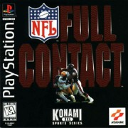 NFL Full Contact