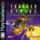 Thunder Strike 2