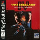 Wing Commander IV The Price of Freedom