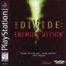 Divide: Enemies Within, The