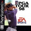 PGA Tour 98
