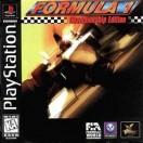 Formula 1 Championship