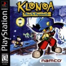 Klonoa – Door To Phantomile