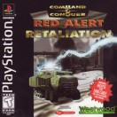Command & Conquer Red Alert Retaliation