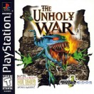 Unholy War, The