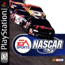 NASCAR 99