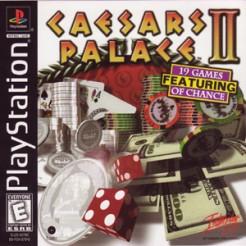 Caesars Palace II
