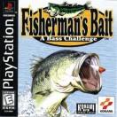 Fisherman's Bait