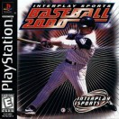 Interplay Sports Baseball 2000