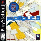 WipeOut: 3