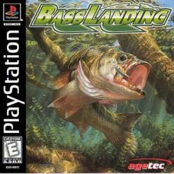 Bass Landing