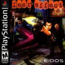 Fear Effect