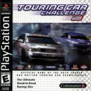 Touring Car Challenge