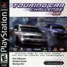 Touring Car Challenge