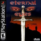 Eternal Eyes