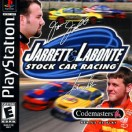 Jarrett & Labonte Stock Car Racing