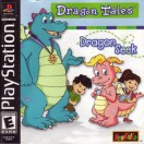 Dragon Tales Dragon Seek
