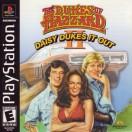 Dukes of Hazzard II: Daisy Dukes It Out, The