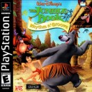 Walt Disney's The Jungle Book – Rhythm n' Groove
