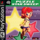 Puzzle Star Sweep