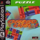 Crossroad Crisis