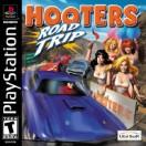 Hooters: Road Trip