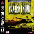 Panzer Front