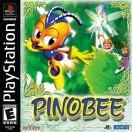 Pinobee