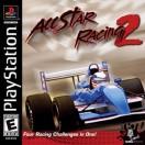 All Star Racing 2
