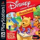 Disney's Winnie the Pooh Preschool