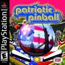 Patriotic Pinball