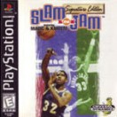 Slam 'N Jam