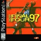 NCAA Basketball Final Four 97