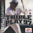 Triple Play 97