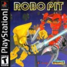Robo Pit