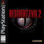 Resident Evil 1.5 (Resident Evil 2 Prototype)