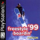 Freestyle Boardin '99