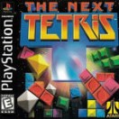 Next Tetris, The