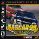 NASCAR 99 Legacy