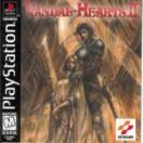 Vandal-Hearts II