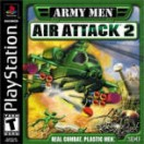Army Men – Air Attack 2