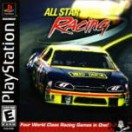 All Star Racing